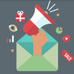 Email Marketing and Blogging