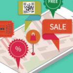 Online Advertising- On Google & Social Media