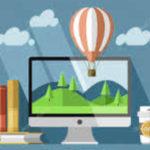 Online Product Launch & Event Management